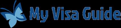 My Visa Guide
